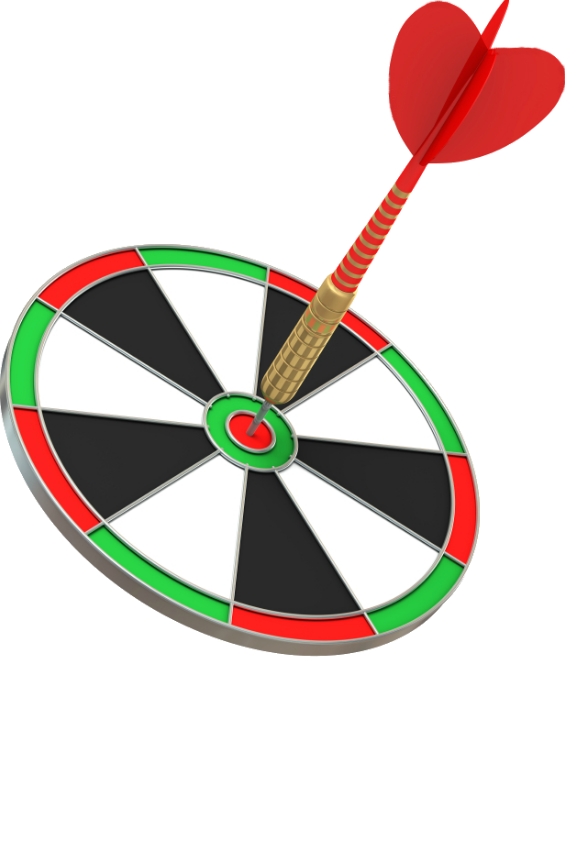 hit Your target with BWM Lawyer Marketing